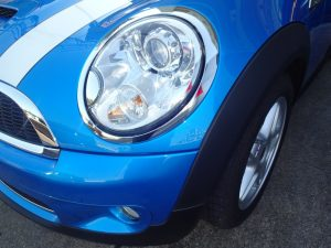 r56s_after